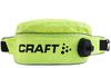 Термобак Craft New Athlete Drink Bag Green
