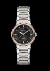 Наручные часы Atlantic 26355.43.41R Seashell