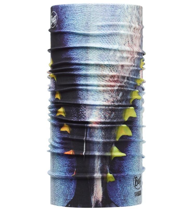 Бандана-труба летняя Buff Atlantic Bluefin Tuna