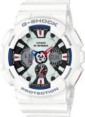 Наручные часы Casio G-Shock GA-120TR-7AER