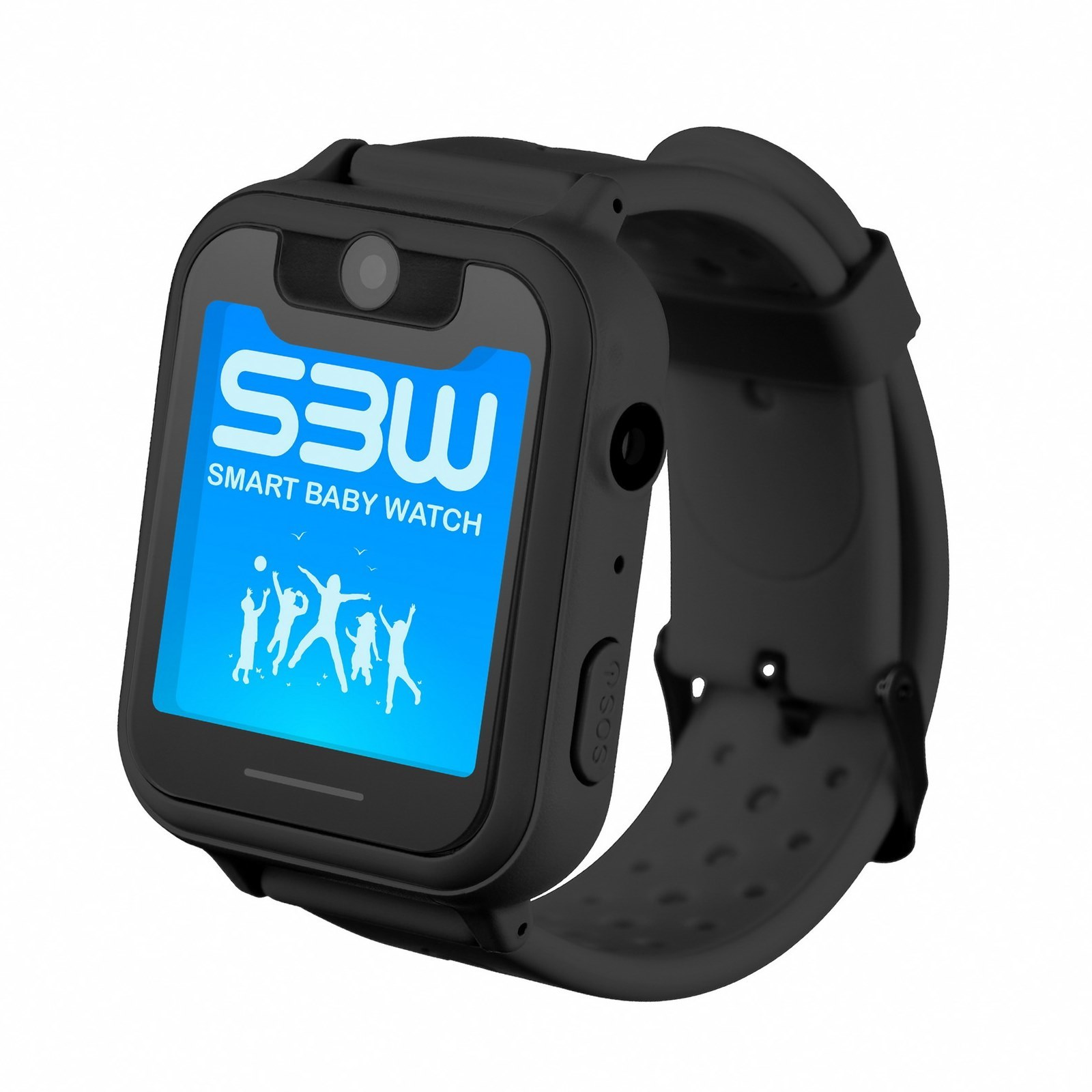 Каталог Детские часы Smart Baby Watch SBW X smart_baby_watch_x__101_.jpg