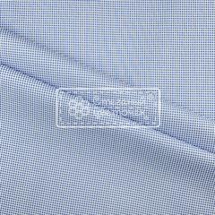 Ткань для пэчворка (арт. RK0701)