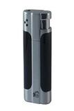 Colibri Accord Black CB LTR-044001E