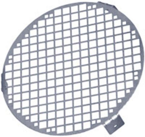 Защитная решетка Арктос БСК 125 для круглых каналов