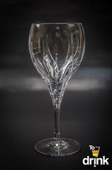 Набор из 6 бокалов для вина