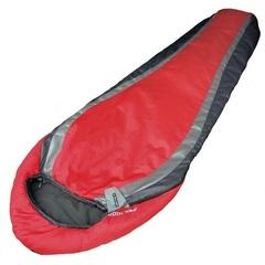 Спальный мешок High Peak Lite Pak 1000