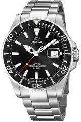 Мужские швейцарские часы Jaguar J860/4