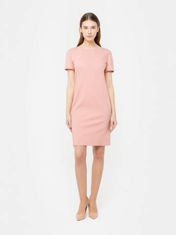 Платье З277-925