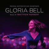 Soundtrack / Matthew Herbert: Gloria Bell (CD)