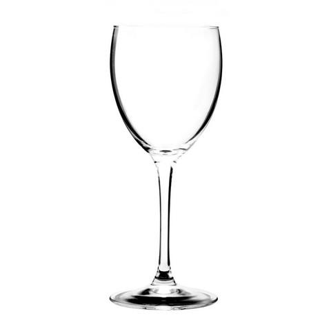 Набор фужеров для вина СИГНАТЮР 6шт 350мл (J0012)
