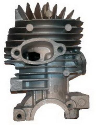 Цилиндр для бензопилы Forward FGS 2500