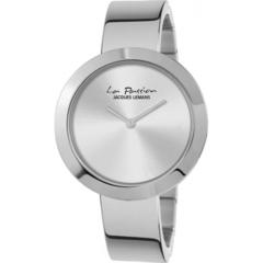 Женские часы Jacques Lemans LP-113E