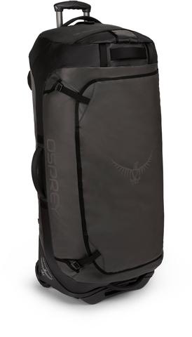 сумка на колесах Osprey