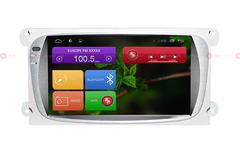 Штатная магнитола для Ford Galaxy II 06-10 Redpower 31003 IPS DSP
