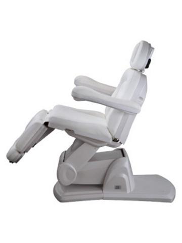 Косметологическое кресло MK22