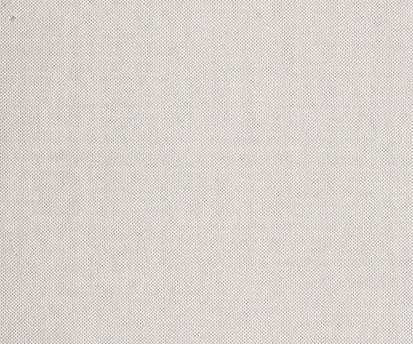 Обои Tiffany Design Royal Linen 3300014, интернет магазин Волео