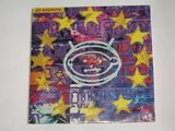 U2 / Zooropa (LP)
