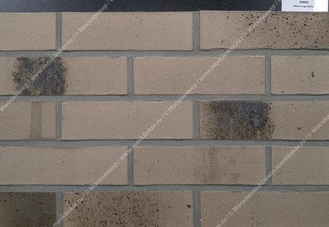 Плитка под кирпич Feldhaus Klinker, VASCU, поверхность Wasserstrich, R980NF14