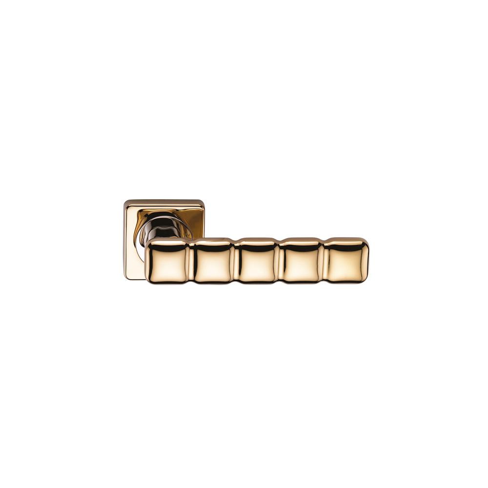Ручки Ручка Sillur С202 золото sillur-c2O2-p.gold-dvertsov.jpg