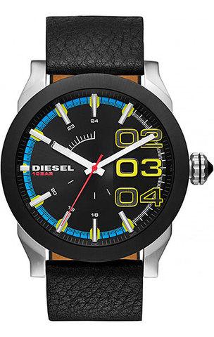 Купить Мужские часы Diesel DZ1677 по доступной цене