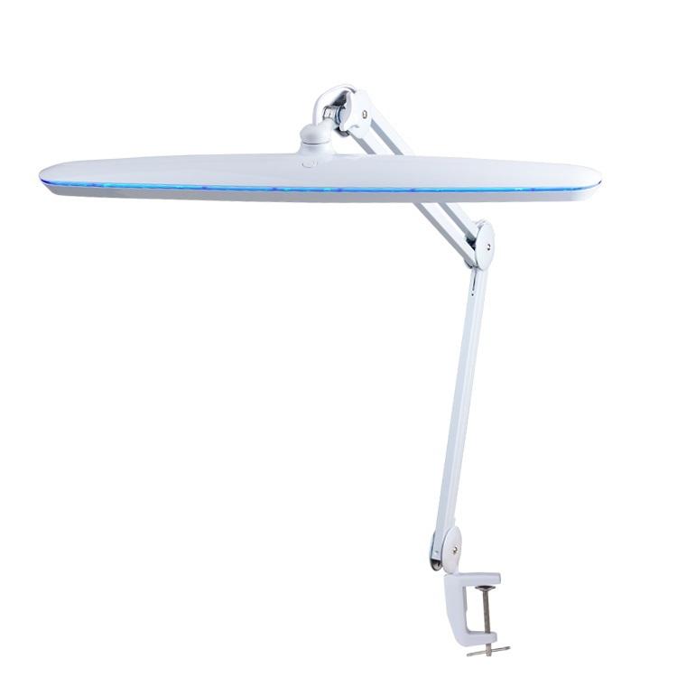 Косметологические лампы, лампы-лупы, очки косметолога Лампа настольная светодиодная LED 182 PRO с сенсорным управлением 9503__1_.jpg