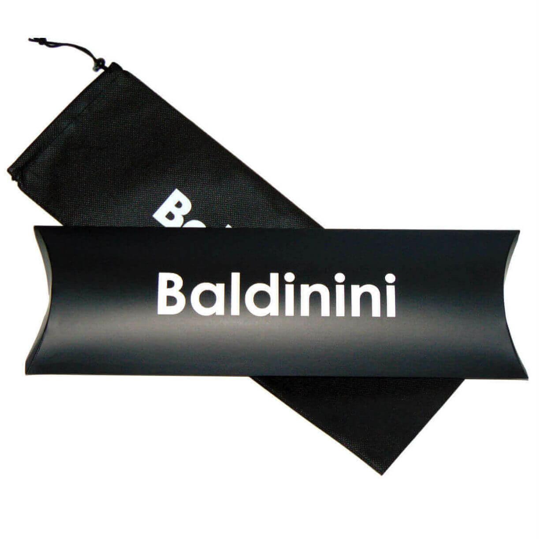упаковка Baldinini