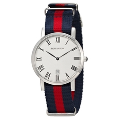 Наручные часы Romanson TL3252UUWWH