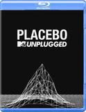 Placebo / MTV Unplugged (Blu-ray)
