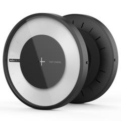 Беспроводная зарядка Nillkin Magic disk 4 Fast Charge