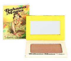 theBalm Bahama Mama компактный бронзатор 7 г