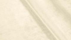 Микровелюр Романтика Лепесток жасмина 01