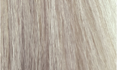 10/2 Диапазон ДСМ Лисап 100мл краска для волос