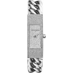 Наручные часы Michael Kors MK3305