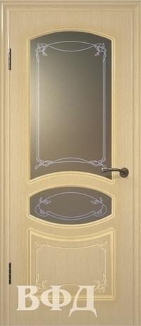 13ДР1, Дверь межкомнатная,Владимирская Фабрика Дверей
