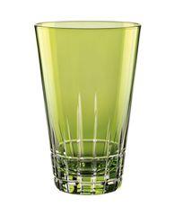 Набор стаканов 2шт 450мл Nachtmann Sixties Stella Kiwi