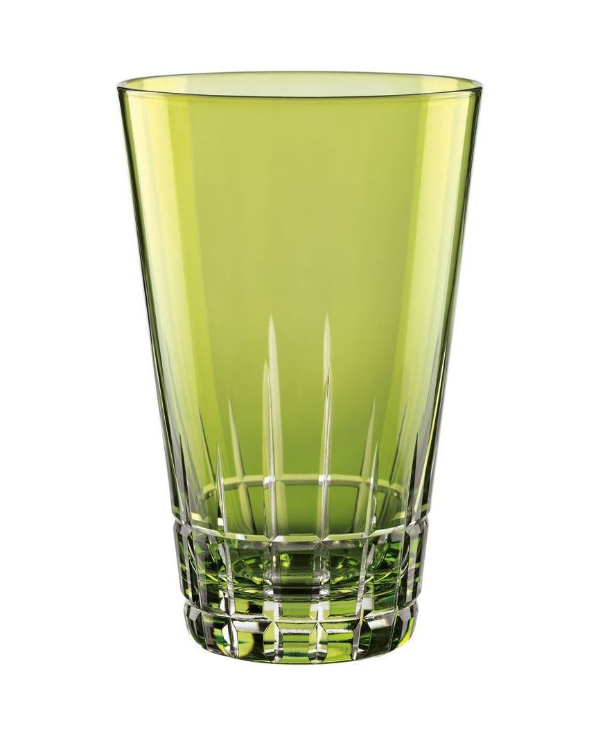 Стаканы Набор стаканов 2шт 450мл Nachtmann Sixties Stella Kiwi nabor-stakanov-2sht-450ml-nachtmann-sixties-stella-kiwi-germaniya.jpg