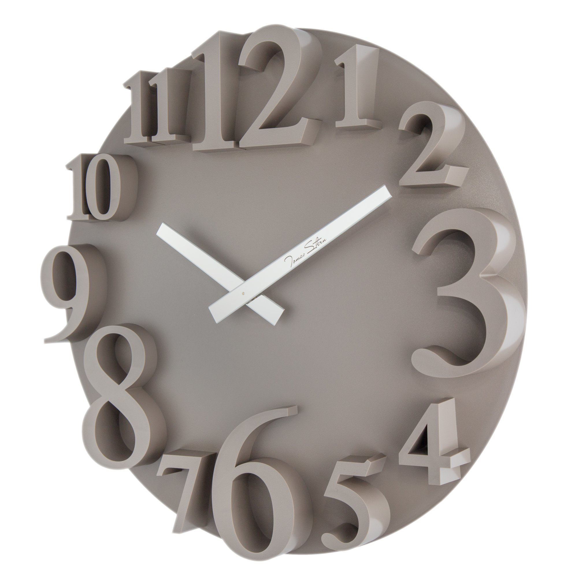 Часы настенные Часы настенные Tomas Stern 4022B chasy-nastennye-tomas-stern-4022b-germaniya.jpg