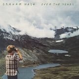 Graham Nash / Over The Years… (2CD)