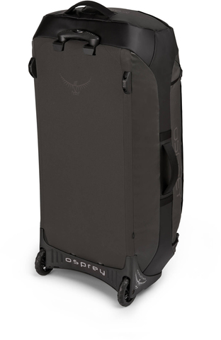 сумка на колесах Osprey Rolling Transporter 120