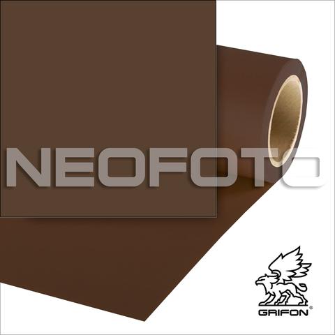 Grifon 20 Dark brown 2.7х10 м
