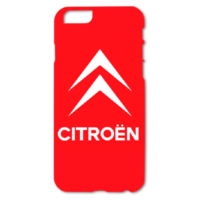 Чехол для Iphone, Samsung, Ipad - Citroen для Citroen C4 Седан 2013 - 2016