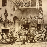 Jethro Tull ‎/ Minstrel In The Gallery (CD)