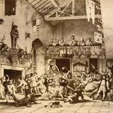 Jethro Tull / Minstrel In The Gallery (CD)