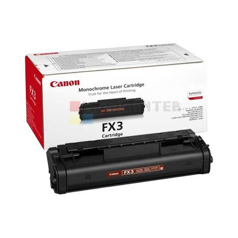 Cartridge FX-3