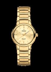 Наручные часы Atlantic 26355.45.31 Seashell