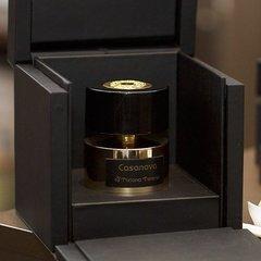 Tiziana Terenzi Casanova Eau De Parfum