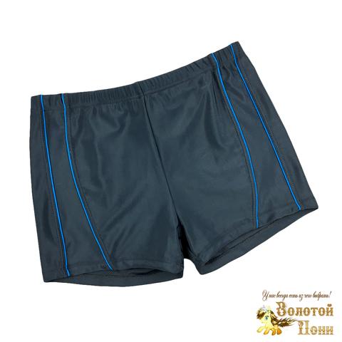 Плавки подростковые мальчику (38-46) 200322-Р9009
