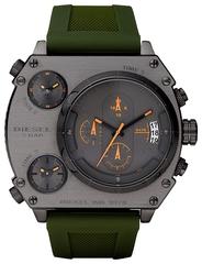 Наручные часы Diesel DZ4202