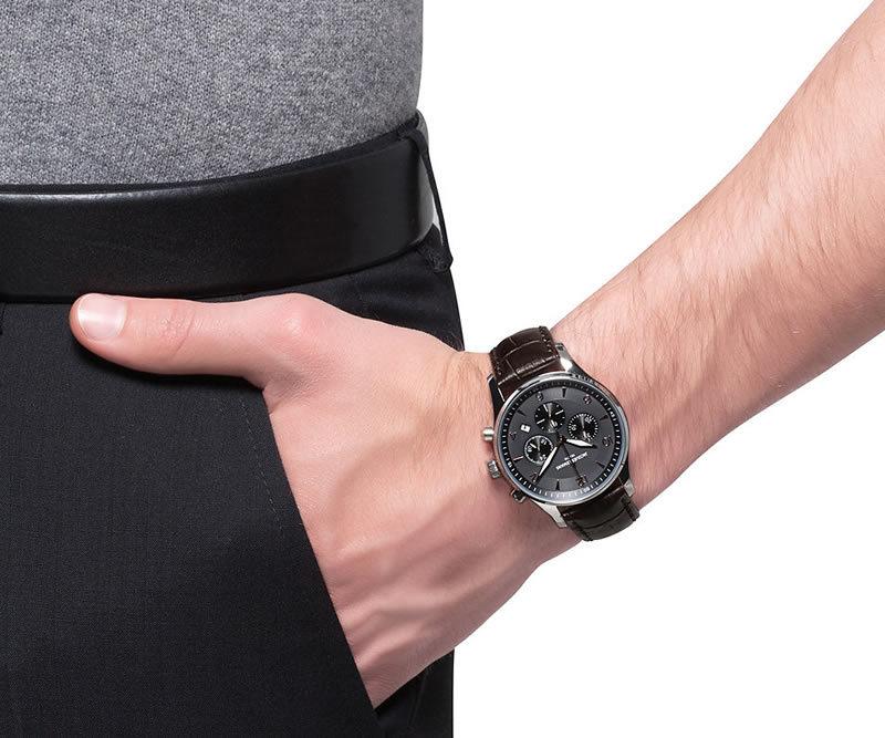 179bffad ... Купить Наручные часы Jacques Lemans 1-1654F по доступной цене ...