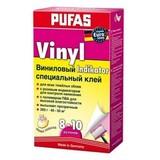 ПУФАС N0512-250 Клей специальный виниловый Индикатор Euro 3000 300г